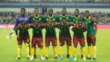 Камерун на полуфинал за Купата на Африка