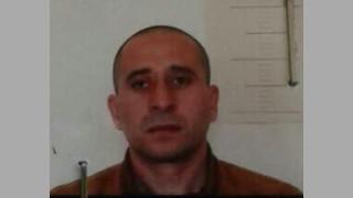 Издирват избягал затворник от Ловеч