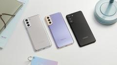 Кои са телефоните с най-бърза 5G връзка