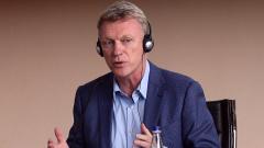Мойс проплака: В Юнайтед не получих нужното уважение