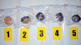 Полицаи щурмуват Южното Черноморие за дрога