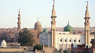 Египет затегна мерките за сигурност