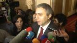 ДПС очакват указите на президента Радев за изборите