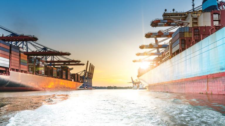 Китай обеща да увеличи покупките си от САЩ