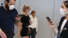 Смартфон индустрията също е поразена тежко от коронавируса