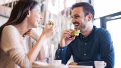 Местата, където да вечеряте в ресторант ще ви излезе най-скъпо