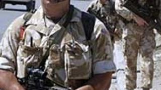Обама обеща да не прибързва с войските в Афганистан