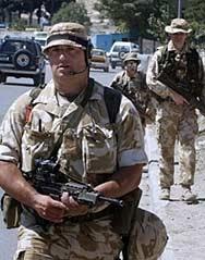 21 цивилни загинаха при US въздушен удар в Афганистан