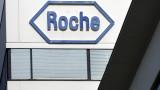 Коктейл от антитела на Regeneron и Roche помага много при COVID-19