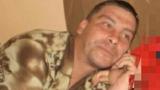 Полицията продължава да издирва софиянец, изчезнал в началото на ноември