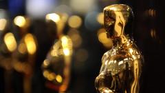 Оскарите също се отлагат
