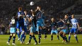 Челси губи последния си двубой срещу Шефилд Уензди