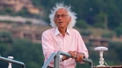 Италиански фотограф съди Кристо за снимки