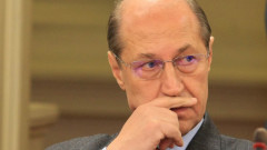 Комисията освободи Георги Гатев от Бюрото за срс-та