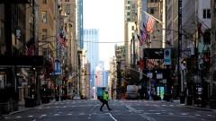 От днес затварят училищата в Ню Йорк