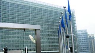ЕП: Кипърският проблем пречи на отношенията ЕС-НАТО
