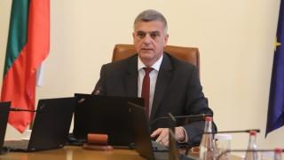 Стефан Янев обеща на туризма най-добрите мерки за зимния сезон