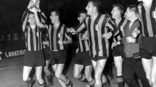 Магическият Интер - новата гордост на Милано