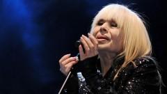 Лили Иванова обяви национално турне