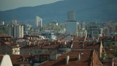 В София има място за още 1 милион души. Ето в кои квартали