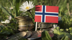 10-те най-богати нации в света