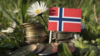 Норвегия спечели $44 милиарда в хода на короновирусната пандемия
