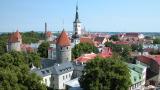Откриха мъртъв шефа на естонския филиал на Danske Bank