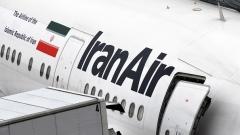 Airbus и Boeing получиха разрешение от САЩ за продажба на самолети на Иран