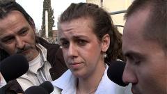 Македонският съд отложи делото срещу Спаска