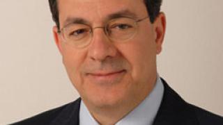 Италианският министър на земеделието на визита у нас