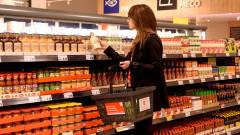 Кои са най-натоварените дни за пазаруване покрай коледните и новогодишните празници?