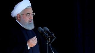 Иран намекна, че може да остане в ядрената сделка и след изтеглянето на САЩ