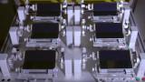 Колко здрав е сгъваемият екран на Samsung Galaxy Fold