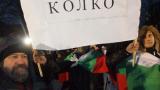 """Бареков обещава да завърши стадион """"Ботев"""", ако спечели изборите"""