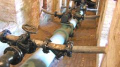 Подменят водопроводната мрежа на 15 улици в Гоце Делчев