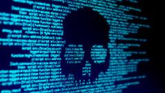Киберпрестъпленията струват на световната икономика $1 трлн. през 2020-та