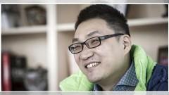 Колин Хуанг - бившият стажант в Google, който натрупа $25 миларда за шест месеца
