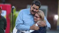 """Мадуро решен да смаже """"преврата на САЩ"""""""