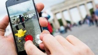 Възможно ли е да ни следят чрез Pokémon Go?