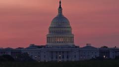"""Камарата на представителите на САЩ гласува за отмяна на """"Обамакеър"""""""