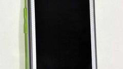 Видео на Samsung I5700 Galaxy Lite