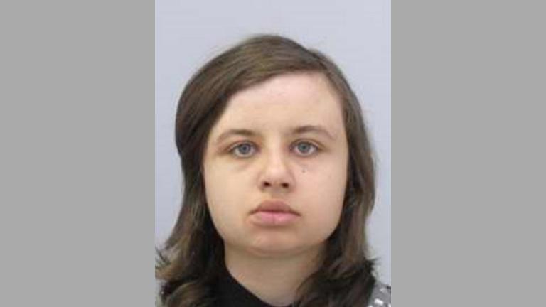19-годишна софиянка е в неизвестност от 5 дни
