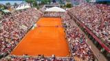 Програма на мъжките тенис турнири за петък, 28-ми юли