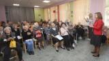 1200 възрастни хора чакат настаняване в дом