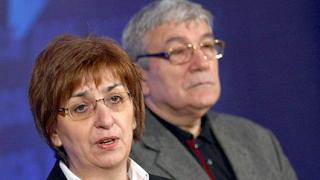 ДСБ предложи на СДС първични избори за кмет и президент
