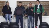 """""""ЦСКА е феномен, на 100 % трябва да се върне в """"А"""" група"""""""
