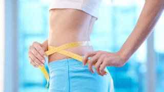 Защо е добре да редуваме диетите