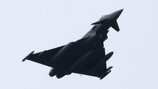 Франция и Германия разработват ново поколение самолет и танк