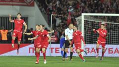 Марков: Поздравявам Янев и екипа му