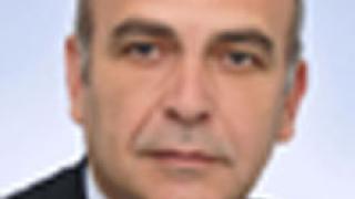 Паскалев: В БСП неадекватни от 12 години